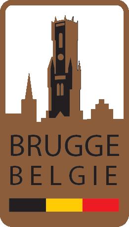 Brugse logo