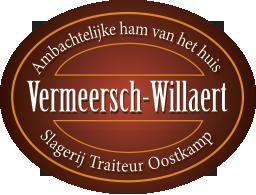 Vermeersch-Willaert